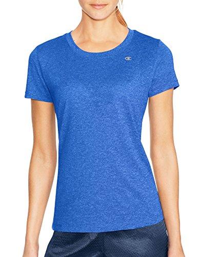 champion womens tee shirt - 9