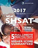 New York City NEW SHSAT Test Prep 2017, Specialized High School Admissions Test (Argo Brothers)