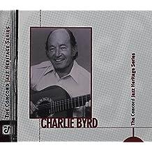 Concord Jazz Heritage Series