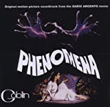 Phenomena by Cinevox Italy
