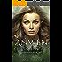 Anwen of Primewood (The Eldentimber Series Book 2)