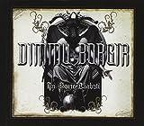 In Sorte Diaboli (Ltd. Ed. Digi CD/DVD) by Dimmu Borgir (2007-04-24)