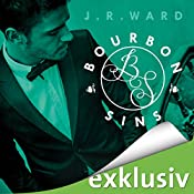 Bourbon Sins (Bourbon Kings 2) | J. R. Ward