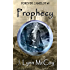 Prophecy (Forever Camelot Book 1)