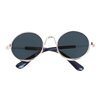 Keine Verkaufssteuer Größe 40 Neuankömmling sonnenbrille