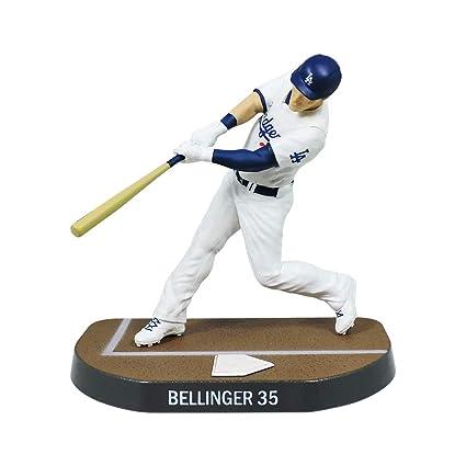 UNO Los Angeles Dodgers