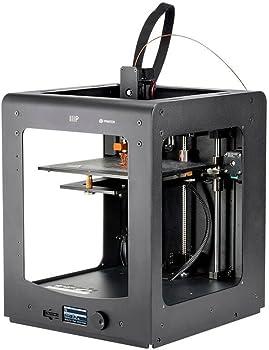 Open Box Monoprice Maker Ultimate 3D Printer