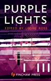 img - for Purple Lights book / textbook / text book