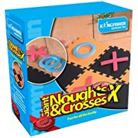 King Fisher GA005 Giant Noughts and Crosses