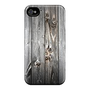 High-quality Durable Protection Cases For Iphone 6(barn Door Ip4)