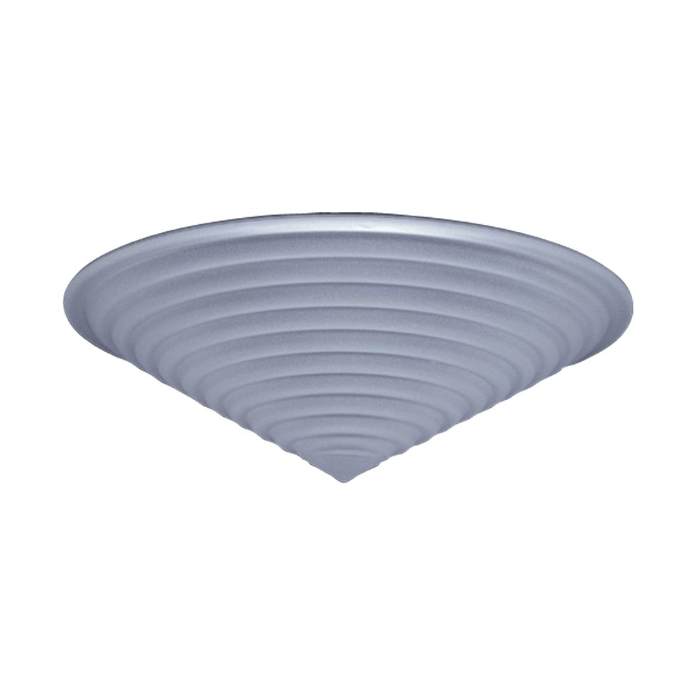 PLC Lighting 2615-50 PC 1 Light Ceiling Light Nuova Collection