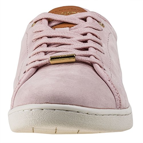 Marron Evo 8 317 Lacoste Carnaby Rose 64wxCfq