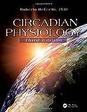 Circadian Physiology, Third Edition