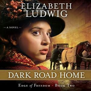 Dark Road Home Audiobook