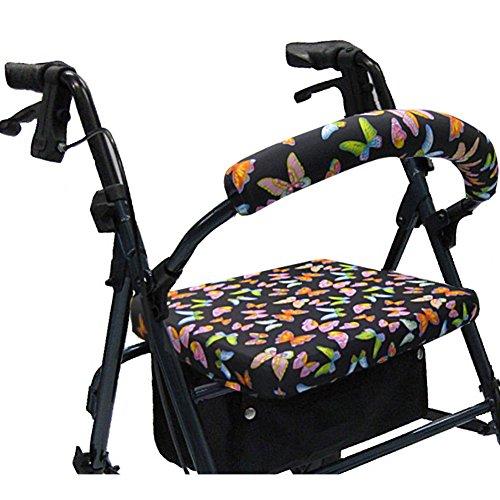 Backrest Set - 3