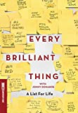 Buy Every Brilliant Thing