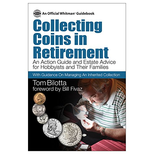 Best collecting coins in retirement