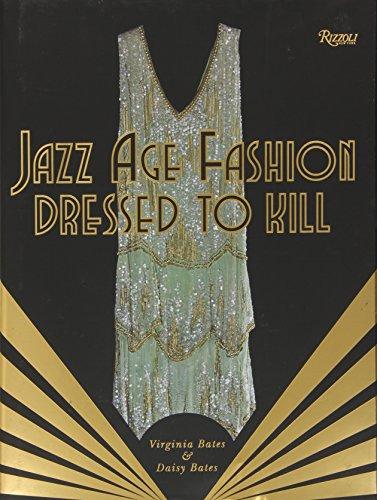 jazz-age-fashion-dressed-to-kill