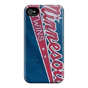 Specialdiy AbbyRoseBabiak Premium protective case covers For iPhone 5c- Nice Design - Nba Denver mKBoPUGqK9v Nuggets 2