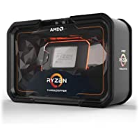 AMD Ryzen 2920X 12-Core/24-Thread Processor 4.3 GHz MAX Boost 38MB Cache