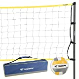 Triumph Competition Volleyball Set
