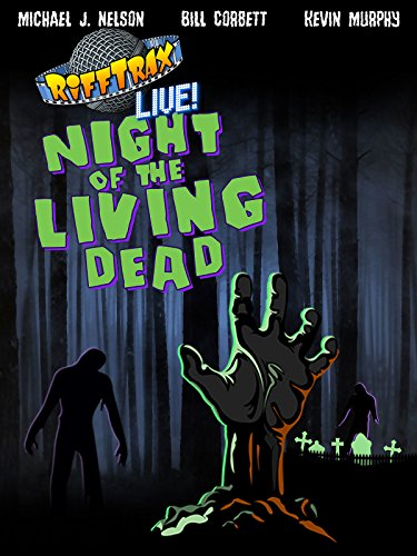 rifftrax-live-night-of-the-living-dead
