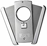Personalized Visol Axe Stainless Steel Cigar Cutter with Free Engraving