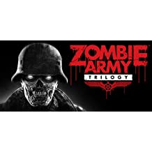 Zombie Army Trilogy (Free Trial) [Download]