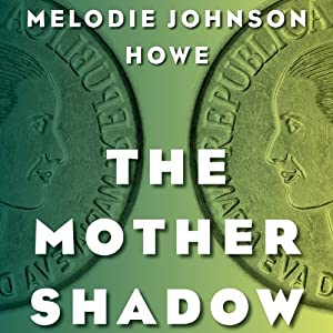 The Mother Shadow Audiobook