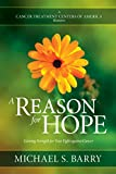 Bargain eBook - A Reason for Hope