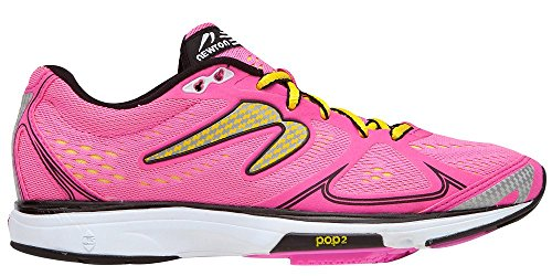 newton-fate-womens-running-shoes-75-pink