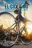 Recetas de comidas de alto rendimiento para el Ciclismo: Mejore el crecimiento muscular y elimine el exceso de grasa!