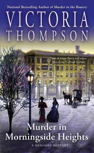 murder-in-morningside-heights-a-gaslight-mystery