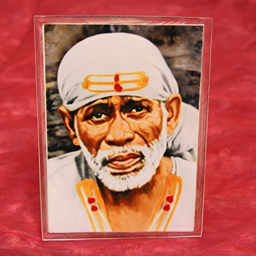 Shop Shirdi Sai Global Trust products online in UAE  Free Delivery
