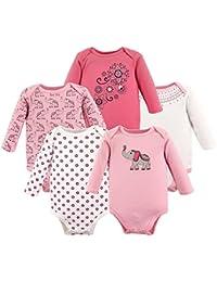 d0e1650db Baby Boys Bodysuits