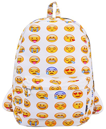 Buy Cool Backpacks Online | Cheap Cool Backpacks