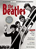 The Beatles, , 1620081237