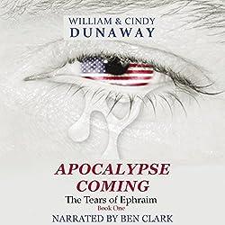 Apocalypse Coming