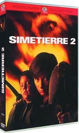DVDRIP 2 TÉLÉCHARGER SIMETIERRE