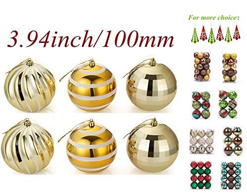 big ornaments - 3