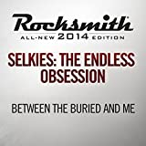 Rocksmith 2014: Between The Buried And Me - Selkies: The Endless Obsession - PS4 [Digital Code]