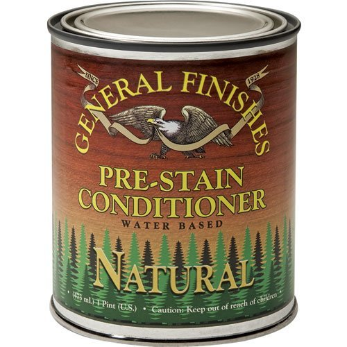 general-finishes-wnpt-water-base-wood-stain-1-pint-pre-stain-natural