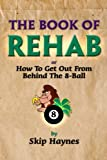 The Book of ReHab