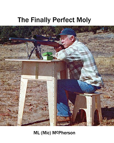 [D0wnl0ad] The Finally Perfect Moly<br />TXT