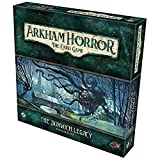 Fantasy Flight Games The Dunwich Legacy Deluxe