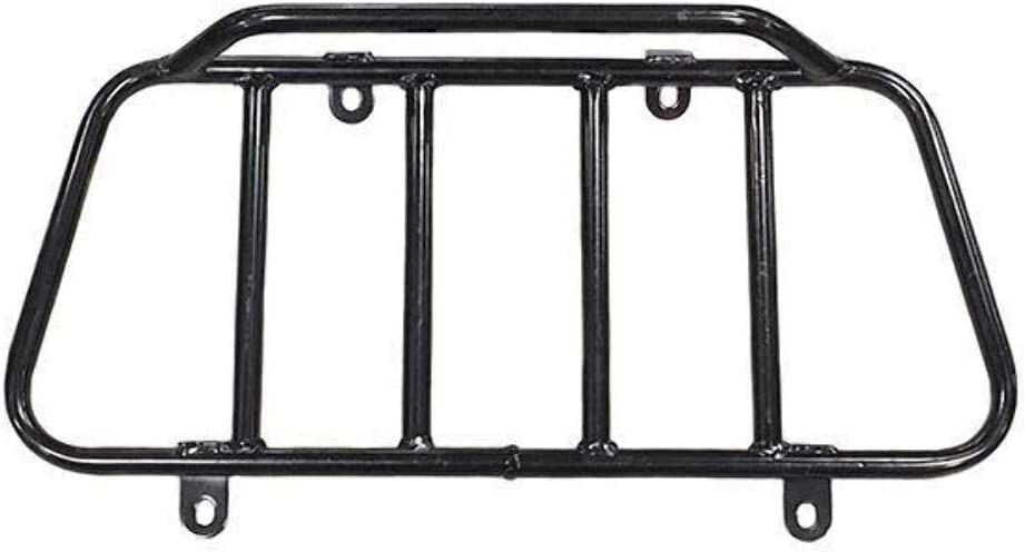 Front Rack for Taotao ATA110D ATA110D1 ATV Quad by VMC CHINESE PARTS