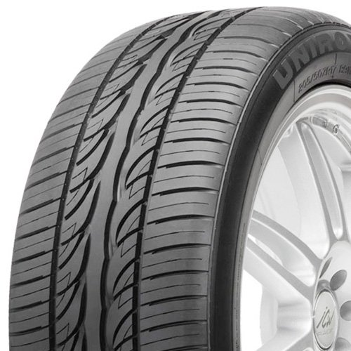235 45zr17 tires - 7