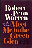 Meet me in the green glen 039446141X Book Cover