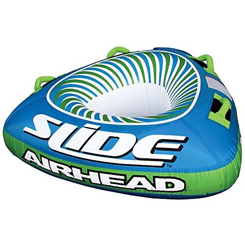 Airhead Slide Towable - Kwik Tek Airhead Slide Towable 56 In.