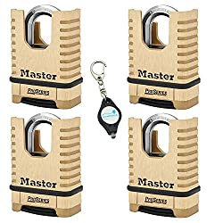 Image of the product Master Lock 1177D 2 1/4in that is listed on the catalogue brand of Master Lock.